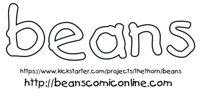 Beans promo